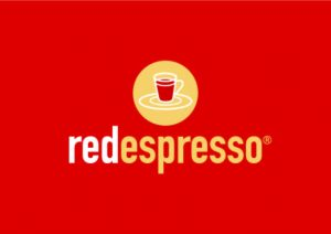 red-espresso-logo_against-red