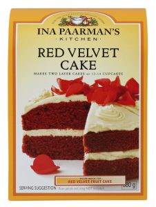 bake-mixes-red-velvet-cake
