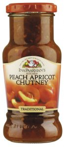 chutney-peach-apricot