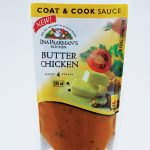 coat-n-cook-butter-chicken