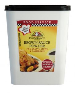 food-service-brown-sauce-powder