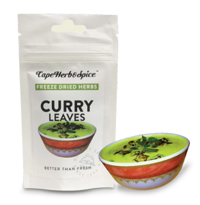 freeze-dried-herbs-curry-leaves