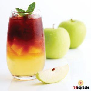 fresh-red-iced-tea_apple