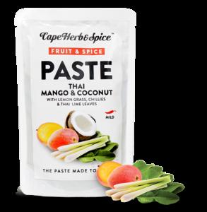 fruit-spice-paste-thai-mango-coconut