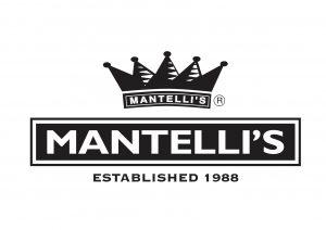 mantellis-logo