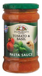 pasta-sauce-tomato-basil