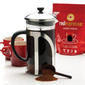 premium-espresso-ground-rooibos-tea-250g