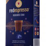 red-espresso-chai_side-a