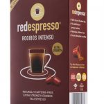 red-espresso-intenso_side-a