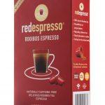 red-espresso-original_side-a