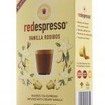 red-espresso-vanilla_side-a