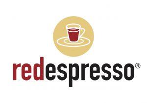 red-espresso-logo-against-white
