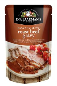 reday-to-serve-roast-beef-gravy