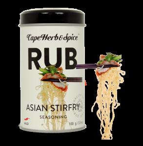 rub-shaker-tin-asian-stirfry