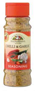 seasoning-chilli-garlic
