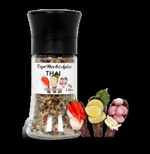standard-grinder-thai