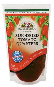 sun-dried-tomato-quarters