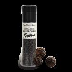 tall-grinder-black-peppercorns