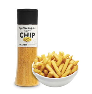 tall-shaker-spicy-chip